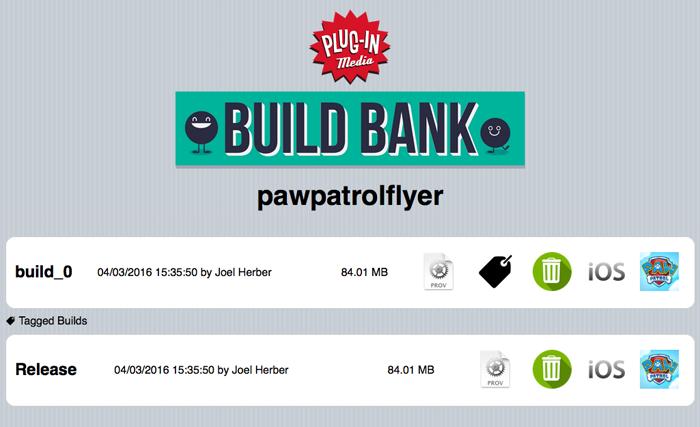 BuildBank1