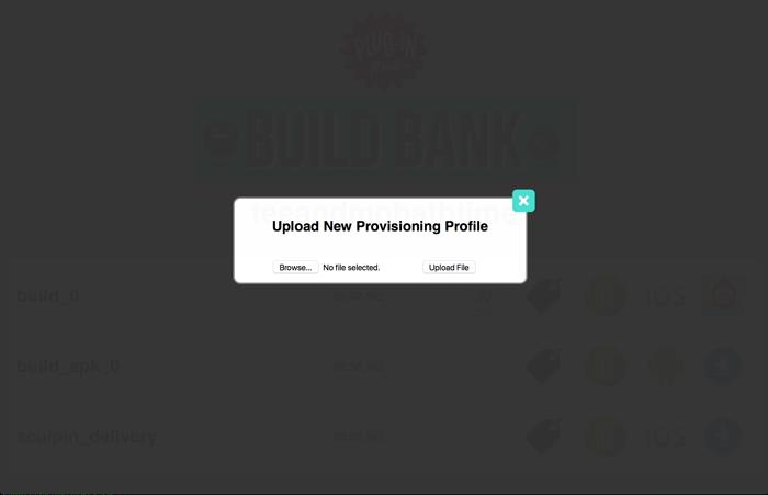 BuildBank2