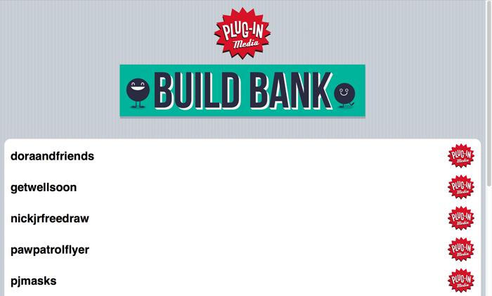 BuildBank3